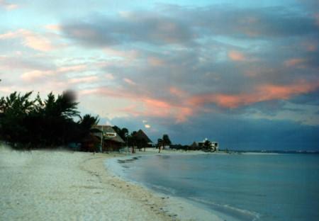 isla-mujeres-mexico1