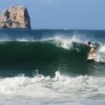 ixtapasurfing1-e1326204131720-150×150