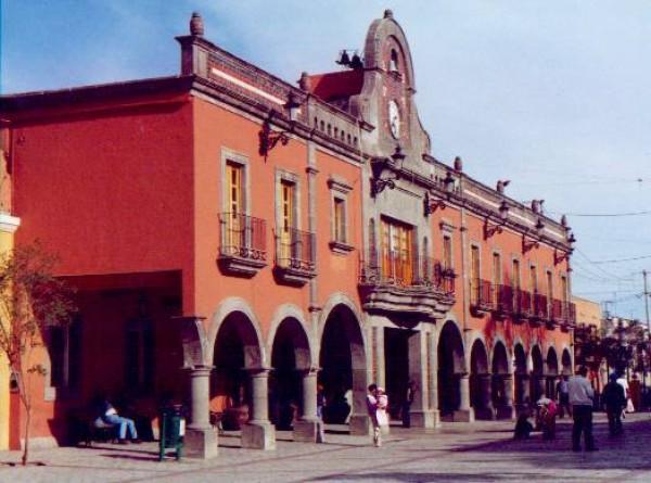 Tonala  | Guadalajara