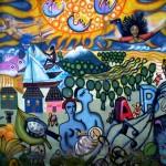 viaje-colombia-bogota-consejos2-150×150