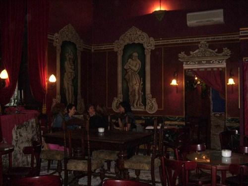 Cafe-de-las-Horas