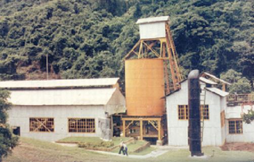 Minadearoa01