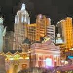Ciudades de Estados Unidos Para Viajar