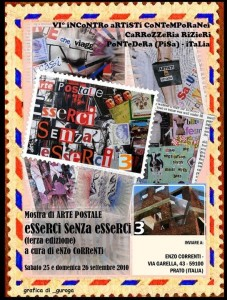 Codigo Postal Italia