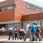 Mejores Colegios en Bogota