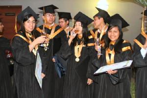 Colegios Bilingues Lima