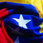 Calendario de Días Festivos en Venezuela