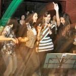 Discotecas y Boliches en Buenos Aires