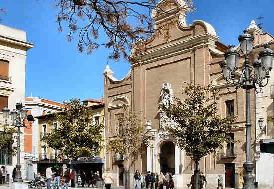 Guadalajara fotos Guadalajara capital turismo