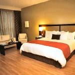 Hoteles en Lima, mejores tarifas