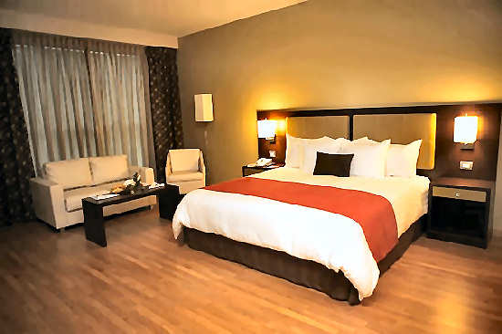 Hoteles en Lima | Oferta de Hoteles en Lima