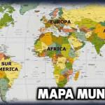 Mapa_ Mundi-Mapa_ del_ Mundo