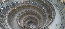 Museos Vaticanos y Capilla Sixtina