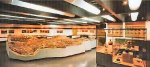 Museos de Lima, Guia de Museos