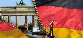 Guía para conocer Alemania, Turismo en Alemania