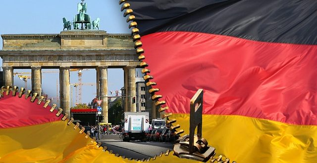Tourism in Germany – A guide to Germany