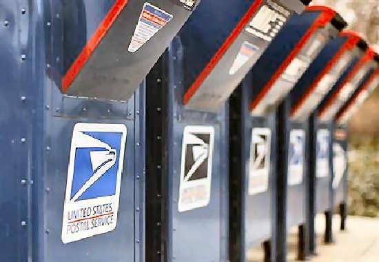 Codigo Postal de ciudades de Florida por letra S