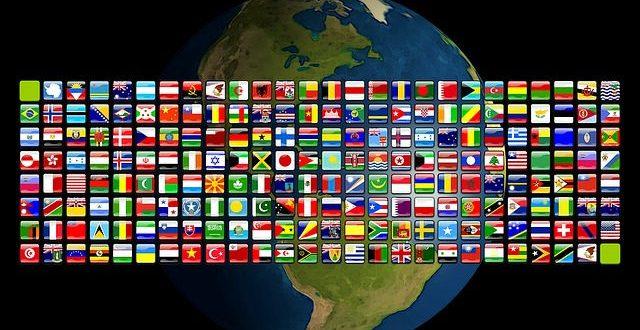 consulados-en-el-mundo