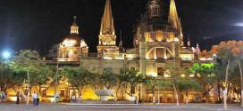 Guadalajara  – Turismo en Guadalajara – Comer en Guadalajara