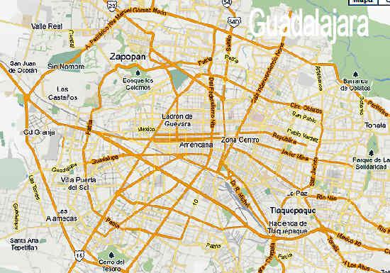 Guadalajara-mapa-de-Guadalajara