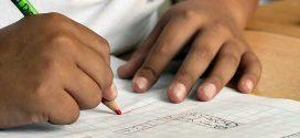 Mejores Colegios en Panamá