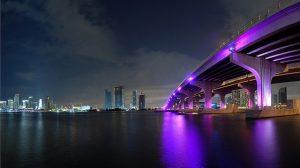 Miami sehenswürdigkeiten