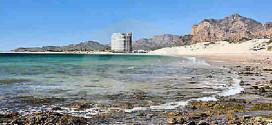 Descubriendo Sonora sus playas, desiertos y encantos