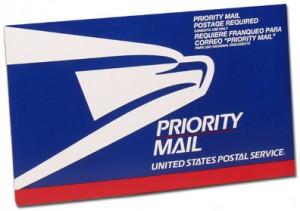 Código Postal y Código telefónico de Florida
