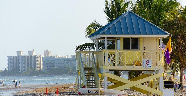 Que hacer en Miami, Que hacer en Miami Beach