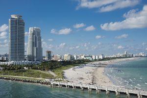Qué hacer en Miami Beach