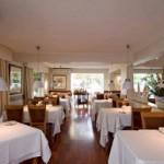 Restaurantes en Santiago  – Mejores restaurantes de Santiago