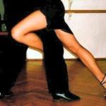 Casas de tango en Buenos Aires