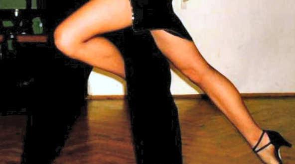 Casas de tango | Tango Show – Show de Tango Buenos Aires | Tanguerías