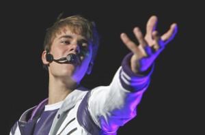 Justin-Bieber-Conciertos