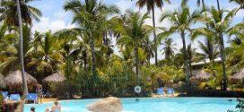 Que visitar en  República Dominicana