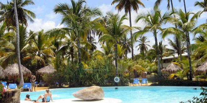 🌞 Qué visitar en  República Dominicana 🌞