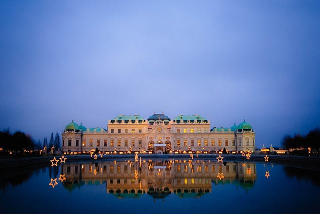 Guia de Viena