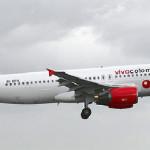 Viva Colombia aerolínea